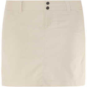 Columbia Saturday Trail rok Dames beige